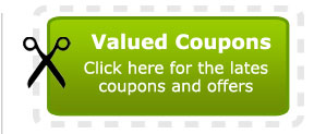 Carpet Cleaning Coupons VA MD DC